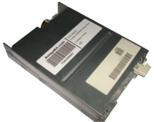 Amiga Internal Floppy Disk Drive A1200/A600