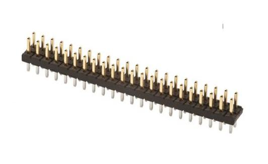 A1200 / A600 Internal IDE Header 44 pin
