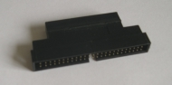 SCSI III (M) to SCSI I (M) Internal Adapter