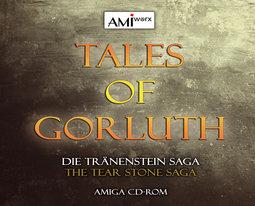 Tales of Gorluth (amigakit.eu)