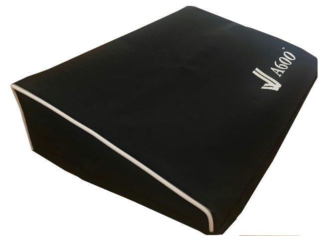 A600 Dust Cover for Amiga 600