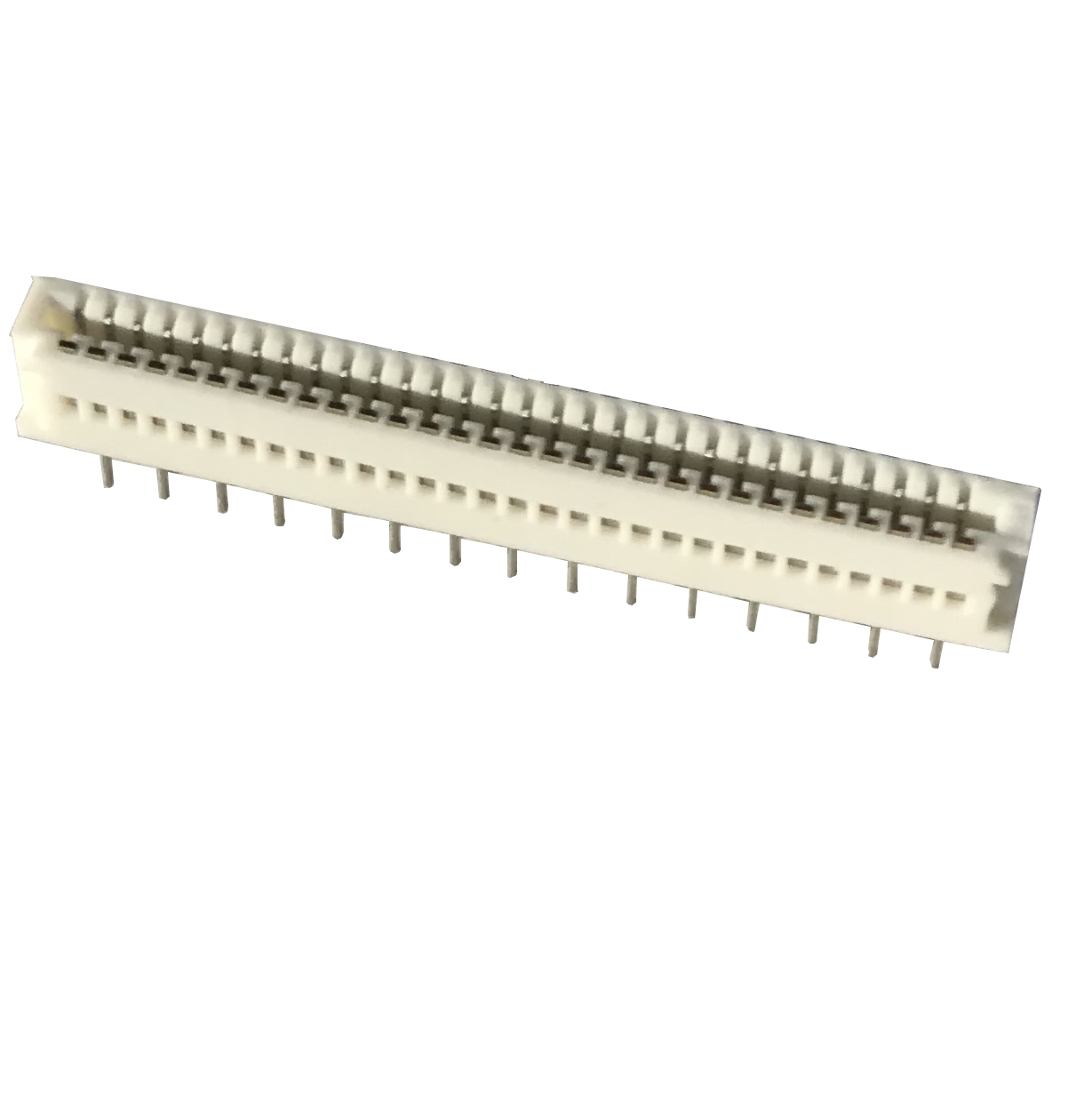 A600 Keyboard Socket for Amiga 600 (CN13)