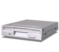 Amiga Floppy Disk Drive (A1200 Tower/A2000/A4000)