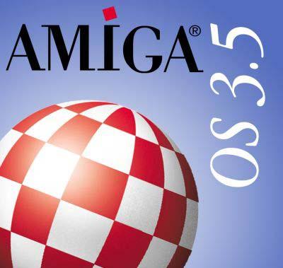 Amiga OS 35