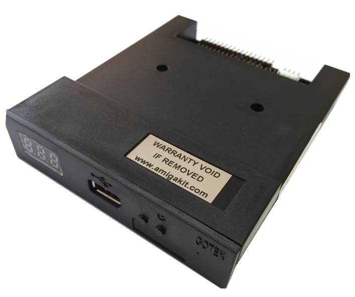 usb floppy emulator format software