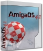AmigaOS 4.1 (AmigaOne X1000) Dealer Price