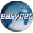 EasyNet software included