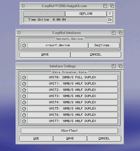 amiga forever 2013 serial number