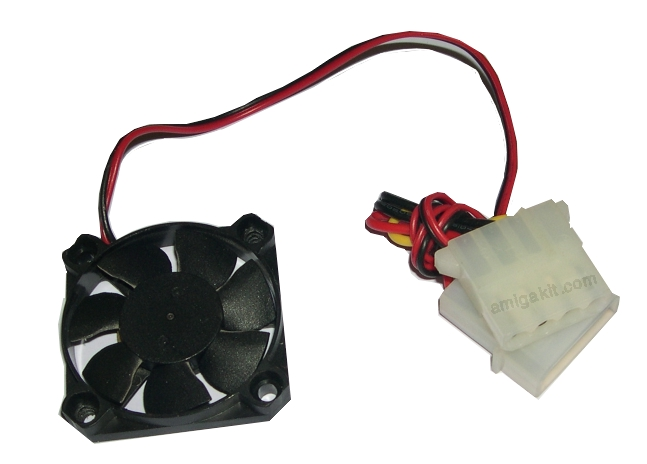 Cooling Fan (40mm)