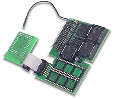 FastATA 1200 MK-III IDE Interface