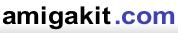www.amigakit.com amiga store
