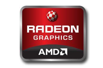 RadeonHD Driver for AmigaOS 4
