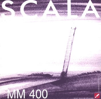 Scala MM400 (Amiga CD)