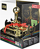 Competition Pro USB Gold Joystick