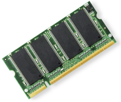 2GB Memory for AmigaOne A1222