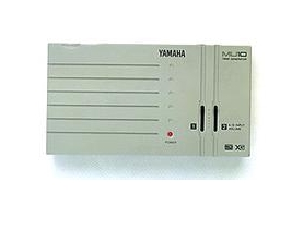 Yamaha Mu Tone Generator